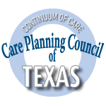 Care Planning Council of Texas
